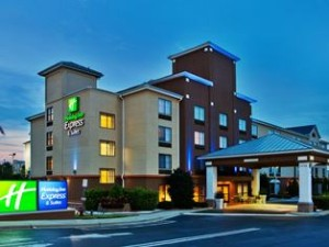 holiday-inn-express-and-suites-concord-web