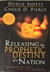 prophetic-destiny